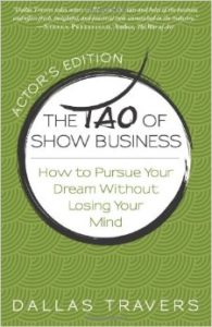 the-tao-of-showbusiness