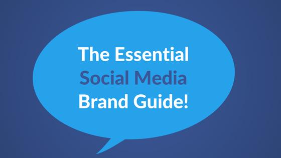 social-media-brand-guidelines