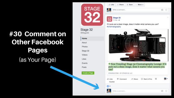 30-comment-on-other-facebook-pages