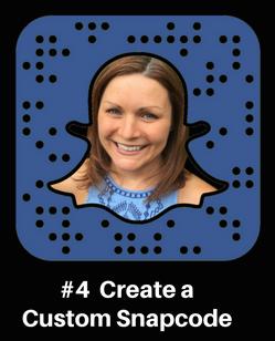 4-create-a-custom-snapcode