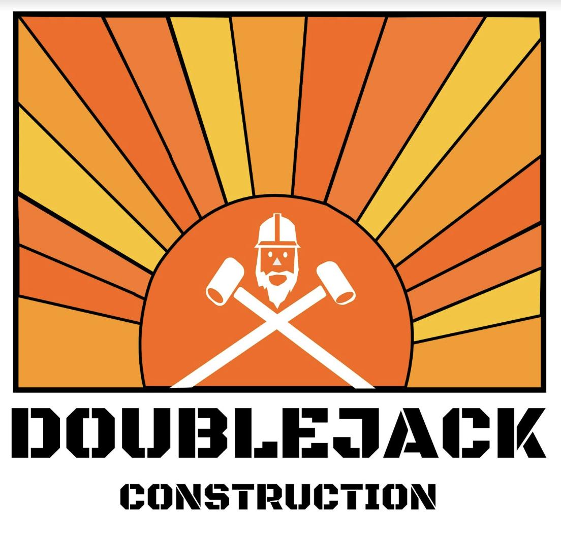 Stephanie Stern - writer/creator of Double Jack Series