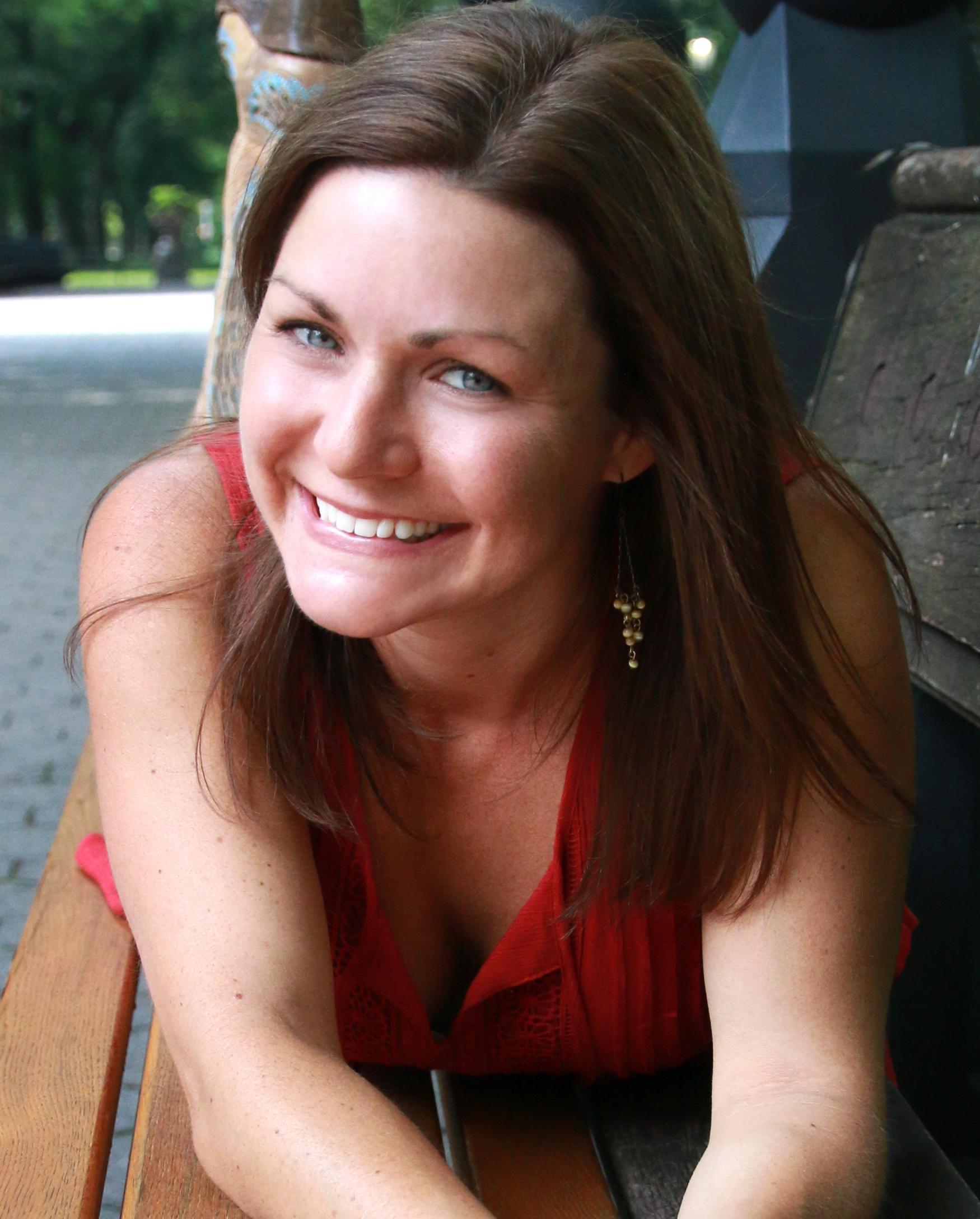 Heidi Dean Social Media Marketing for actors